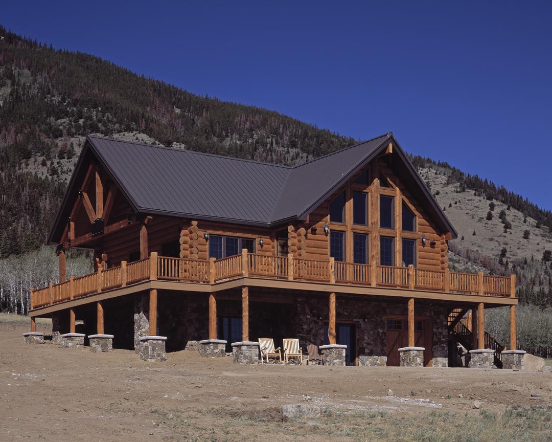 Final Draft Studio Design Drating Services In Colorado